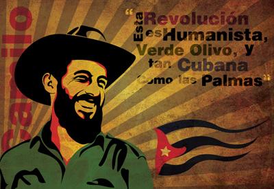 Cuba-Forum - Haus kaufen auf Kuba